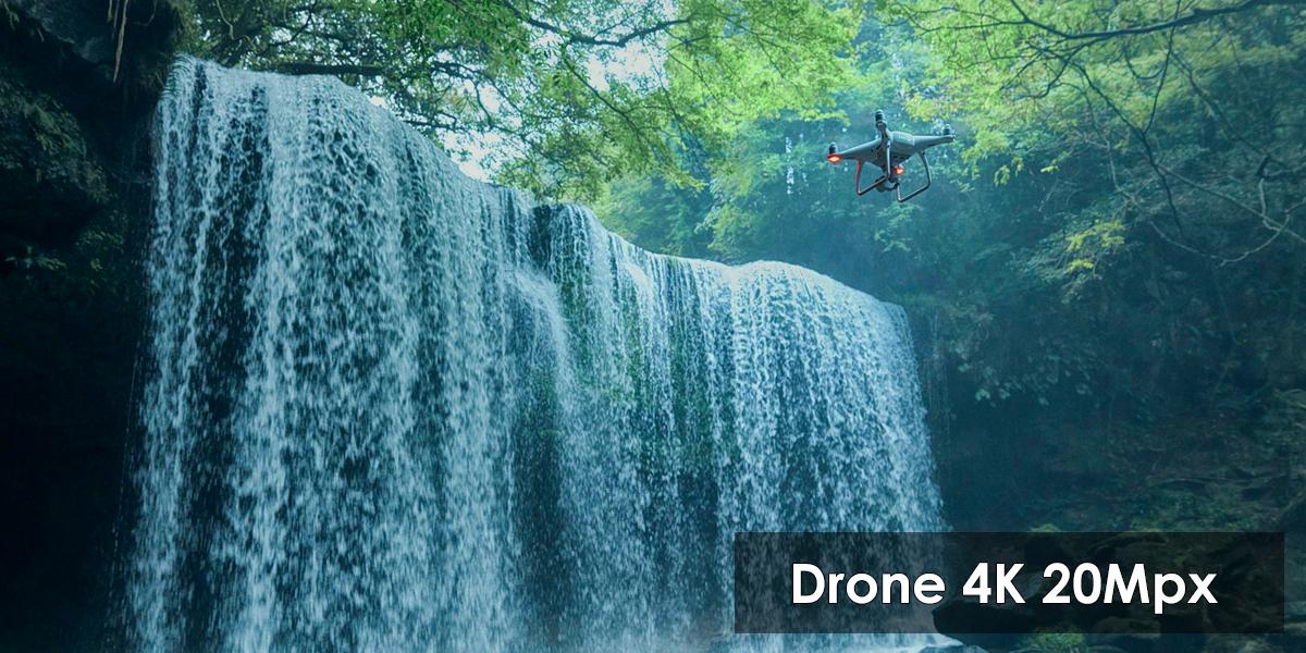 http://filmut.com/wp-content/uploads/2017/02/RANTELL_SLIDER_DRONE.jpg