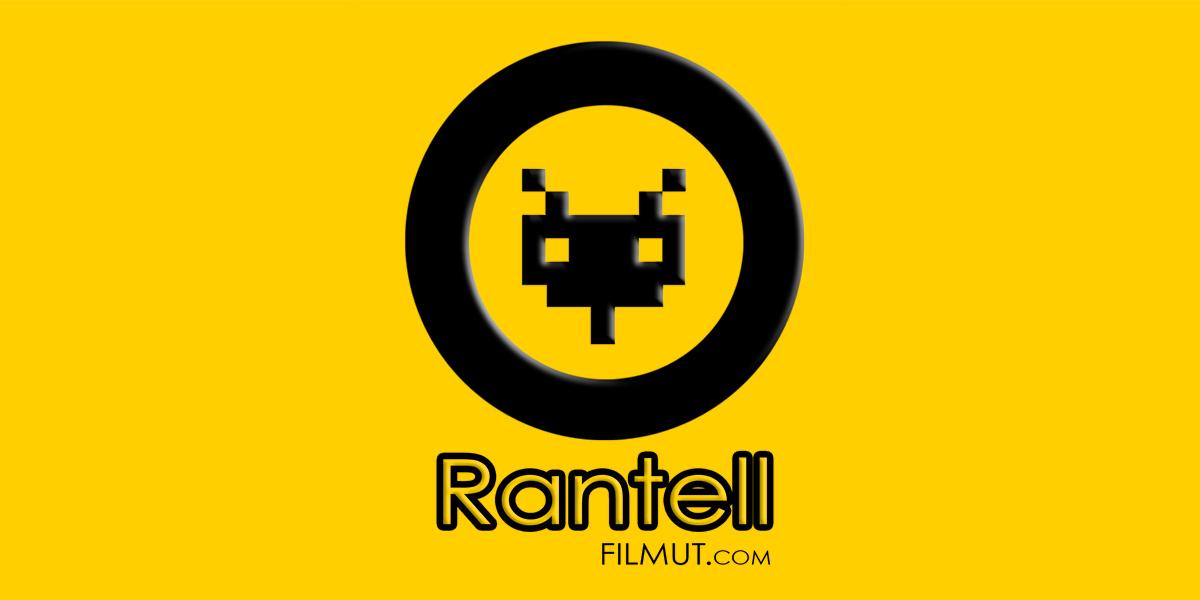 http://filmut.com/wp-content/uploads/2017/02/rantell_logo-groc.jpg